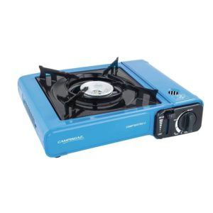 Плита портативная газовая Campingaz Camp Bistro 2 напрокат