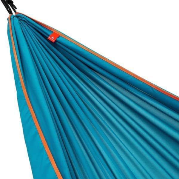 Гамак одноместный Quechua ткань