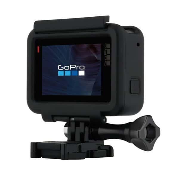 Экран GoPro Hero 5