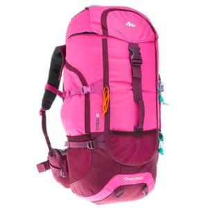 Рюкзак Quechua Forclaz 50 литров