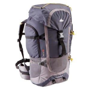 Рюкзак Quechua Forclaz 70 литров