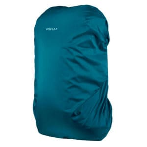 Чехол от дождя для рюкзака напрокат
