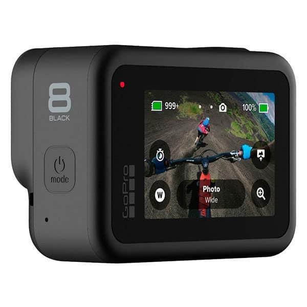 GoPro 8 в аренду