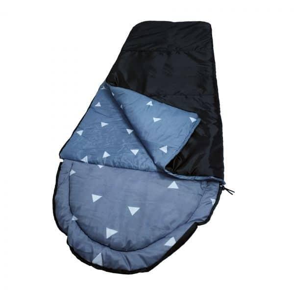 Спальный мешок Balmax Аляска до -5°