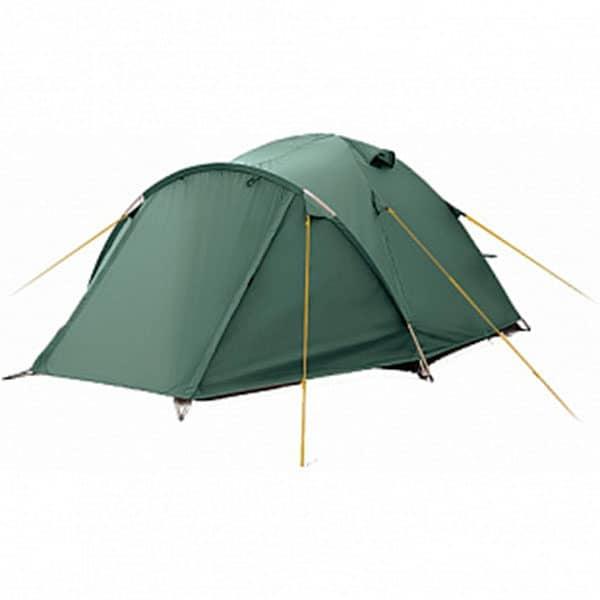 Четырехместная палатка BTrace Canio 4