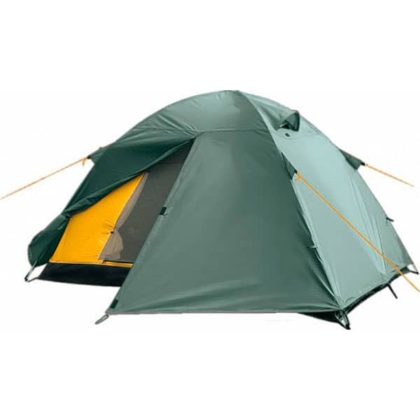 Двухместная палатка BTrace Scout 2