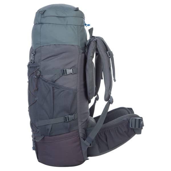 Рюкзак Outventure CREEK 45 вид сбоку