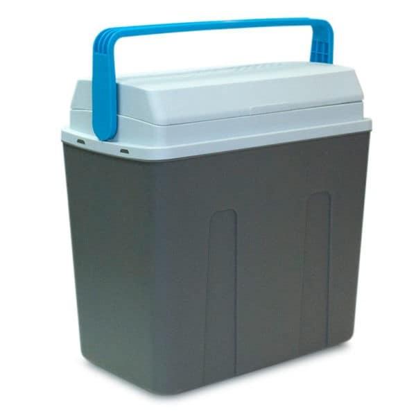 Автохолодильник 22 литра